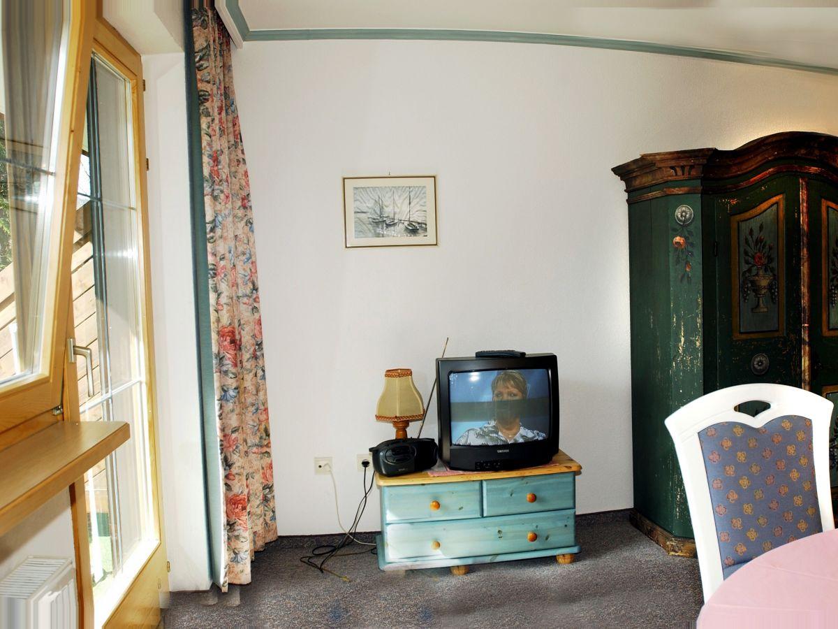 ferienwohnung kerber type ix tirol firma appartementanlage kerber familie artur und. Black Bedroom Furniture Sets. Home Design Ideas