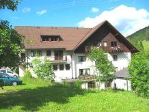 Ferienwohnung Schwarzwaldmädel-Ferienwohnung Typ C
