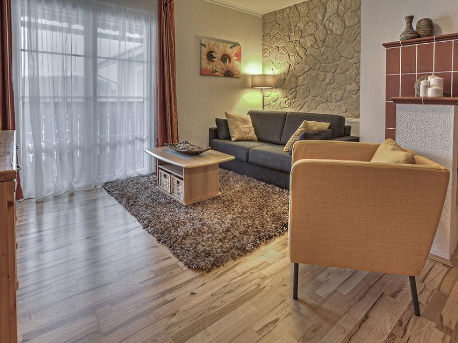 ferienwohnung spatzennest bauernhof schwalbenhof. Black Bedroom Furniture Sets. Home Design Ideas