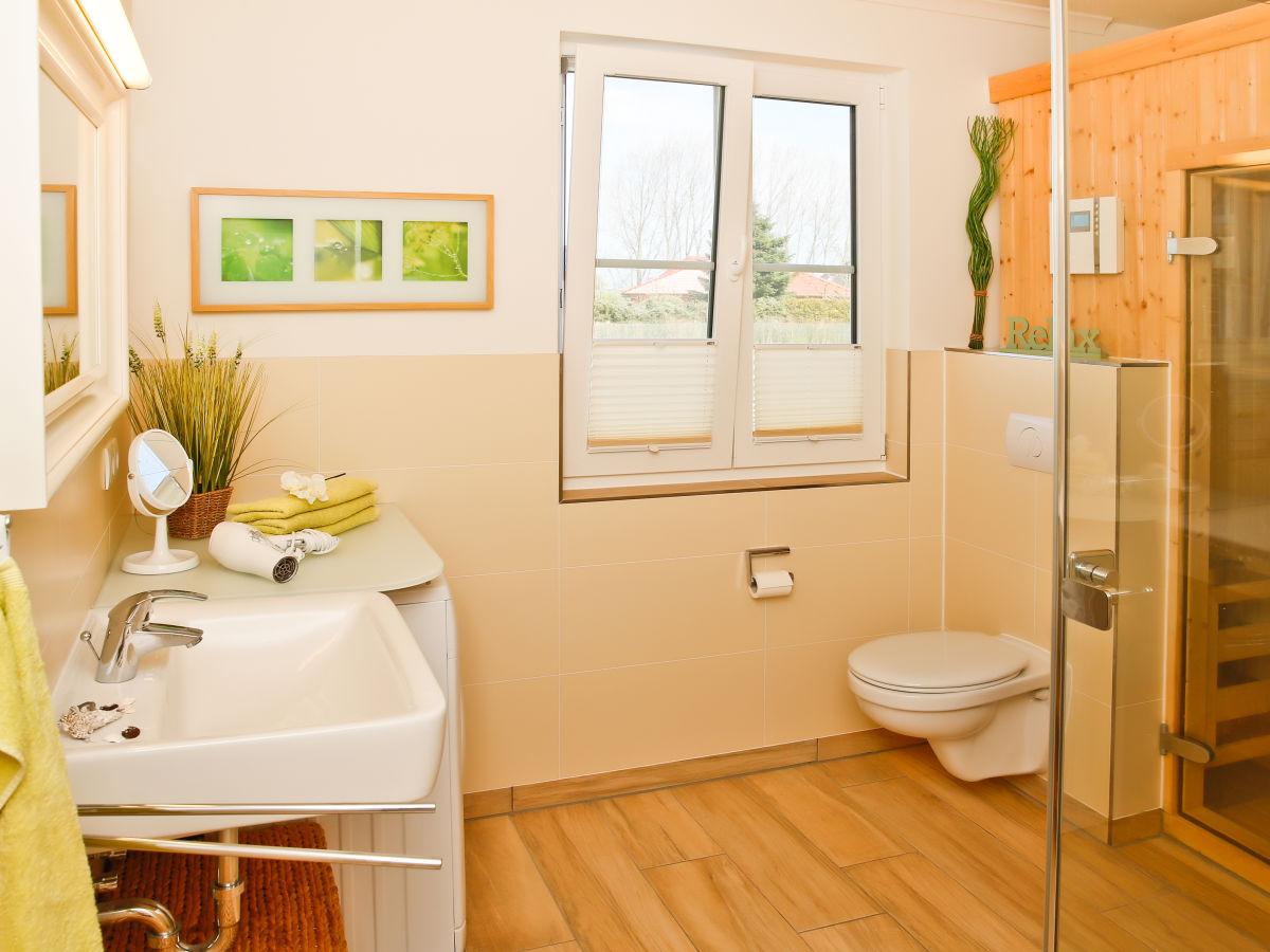 ferienhaus meerzeit ostsee rerik familie silvia und. Black Bedroom Furniture Sets. Home Design Ideas