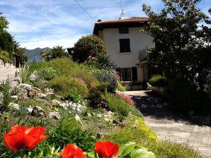 Ferienwohnung Villa Mure 2
