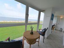 Ferienwohnung Haus Horizont H513