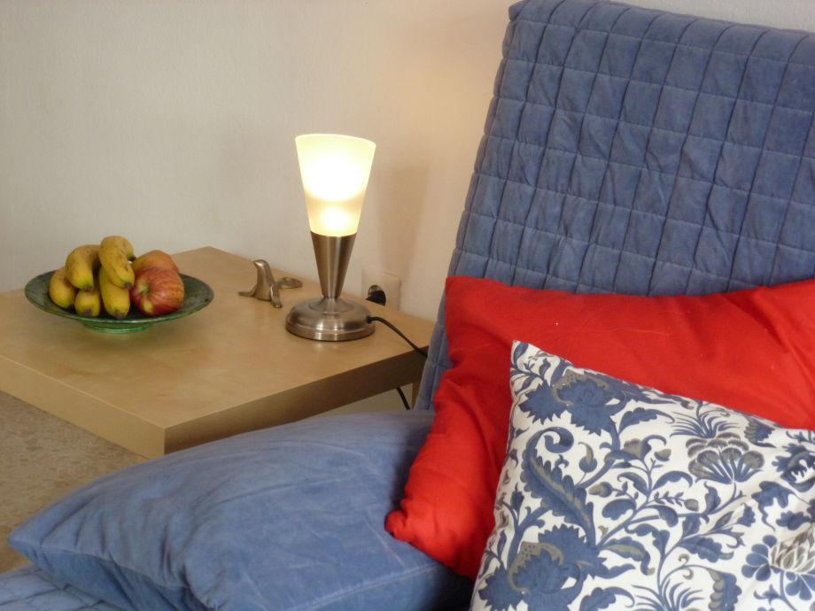 ferienwohnung capistrano playa 715 costa del sol firma fewosol vermietung frau sibylle. Black Bedroom Furniture Sets. Home Design Ideas