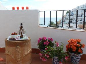 Ferienwohnung Capistrano Playa 715