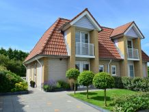 "Villa im 5-Sterne-Park ""De Banjaard"""