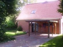 Ferienhaus Grönefeld