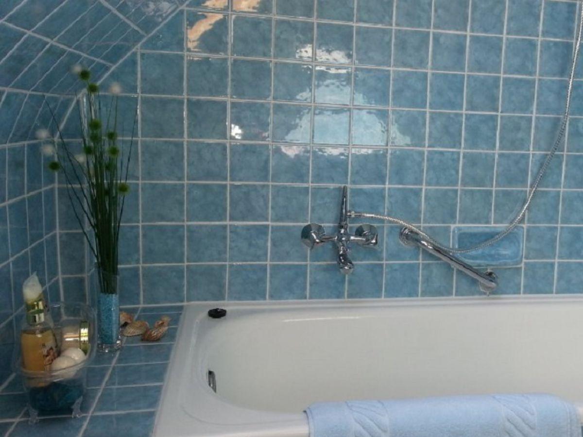 ferienwohnung dernbecher saarland altenkessel familie doris dernbecher. Black Bedroom Furniture Sets. Home Design Ideas