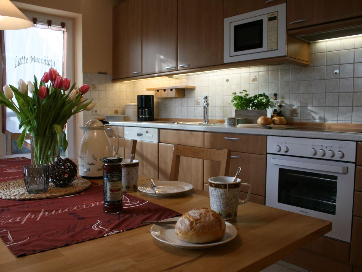 ferienhaus mielke grebin familie holger und elke mielke. Black Bedroom Furniture Sets. Home Design Ideas