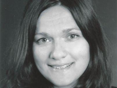 Ihr Gastgeber Simone Brehm