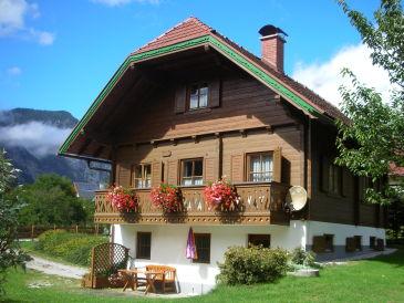 Ferienhaus OLGA