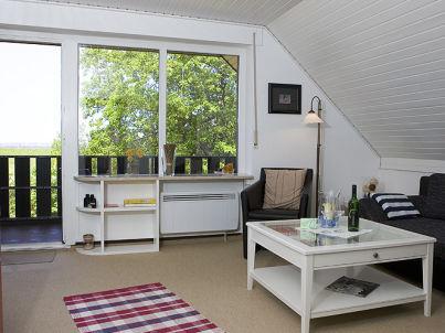 Nordseeperle - Komfort Ferienhaus Schönberg