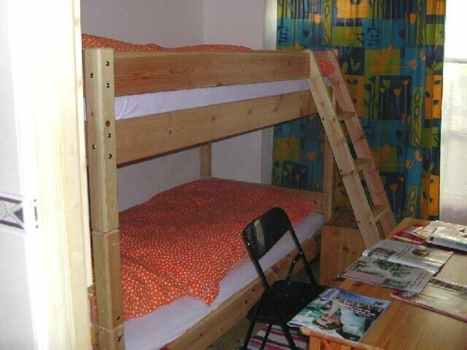ferienhaus judie bayern ostallg u lechbruck am see. Black Bedroom Furniture Sets. Home Design Ideas