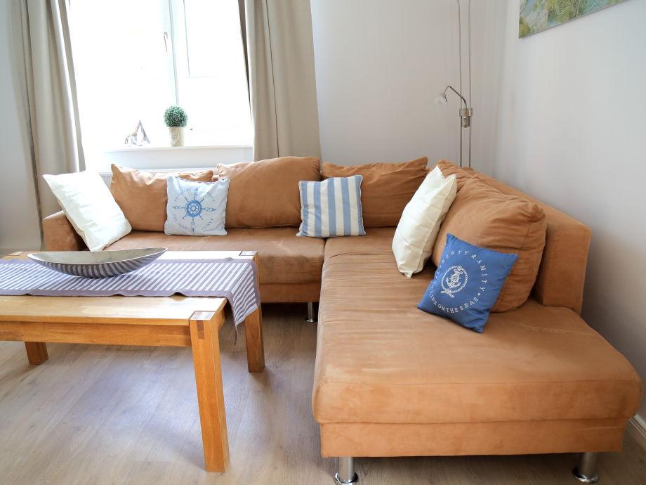 ferienwohnung haus zur see f hr familie maren und kai thode. Black Bedroom Furniture Sets. Home Design Ideas
