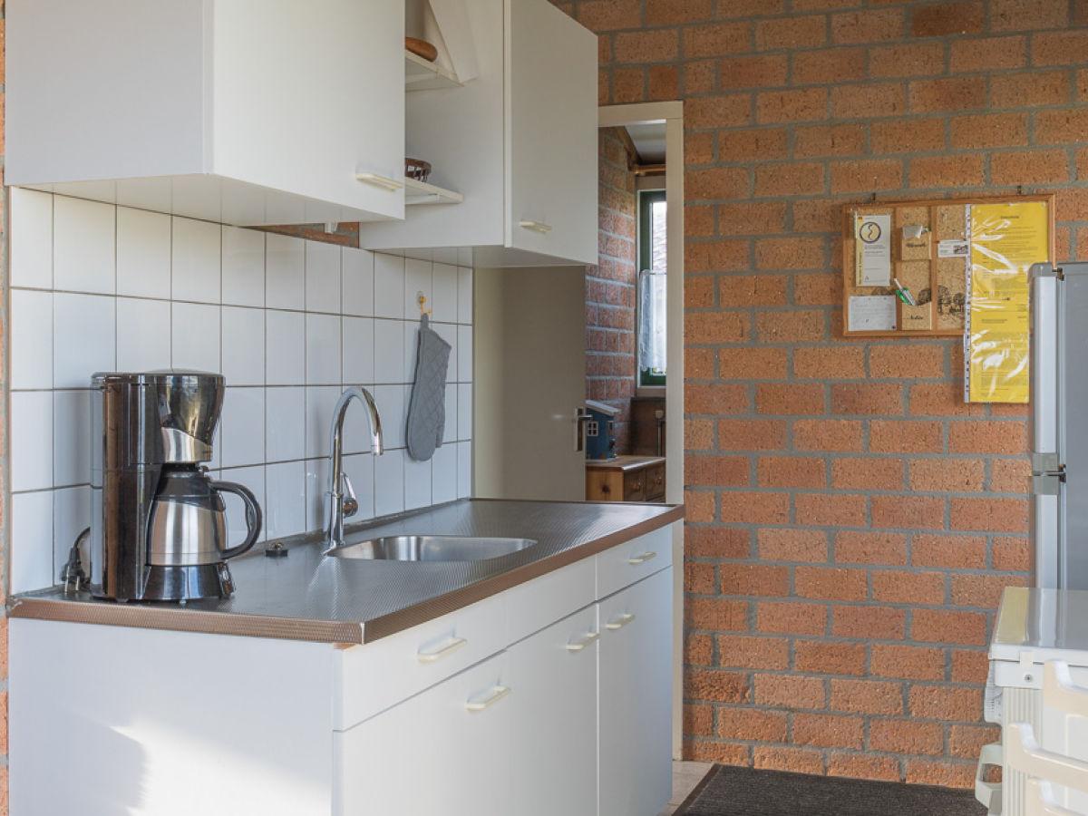 ferienhaus zijpersluis 28 nord holland burgerbrug firma park zijpersluis herr cees bruin. Black Bedroom Furniture Sets. Home Design Ideas