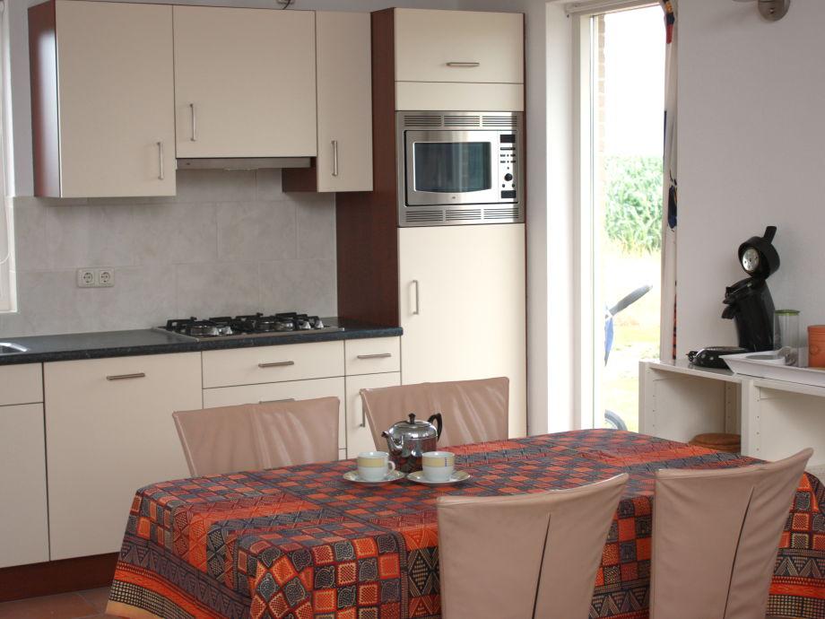 ferienhaus zijpersluis 67 nord holland burgerbrug firma park zijpersluis herr cees bruin. Black Bedroom Furniture Sets. Home Design Ideas