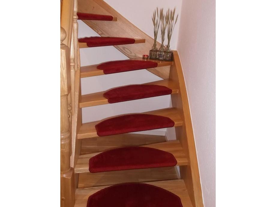 ferienwohnung im haus zur gerberei bodensee familie schuhmacher. Black Bedroom Furniture Sets. Home Design Ideas
