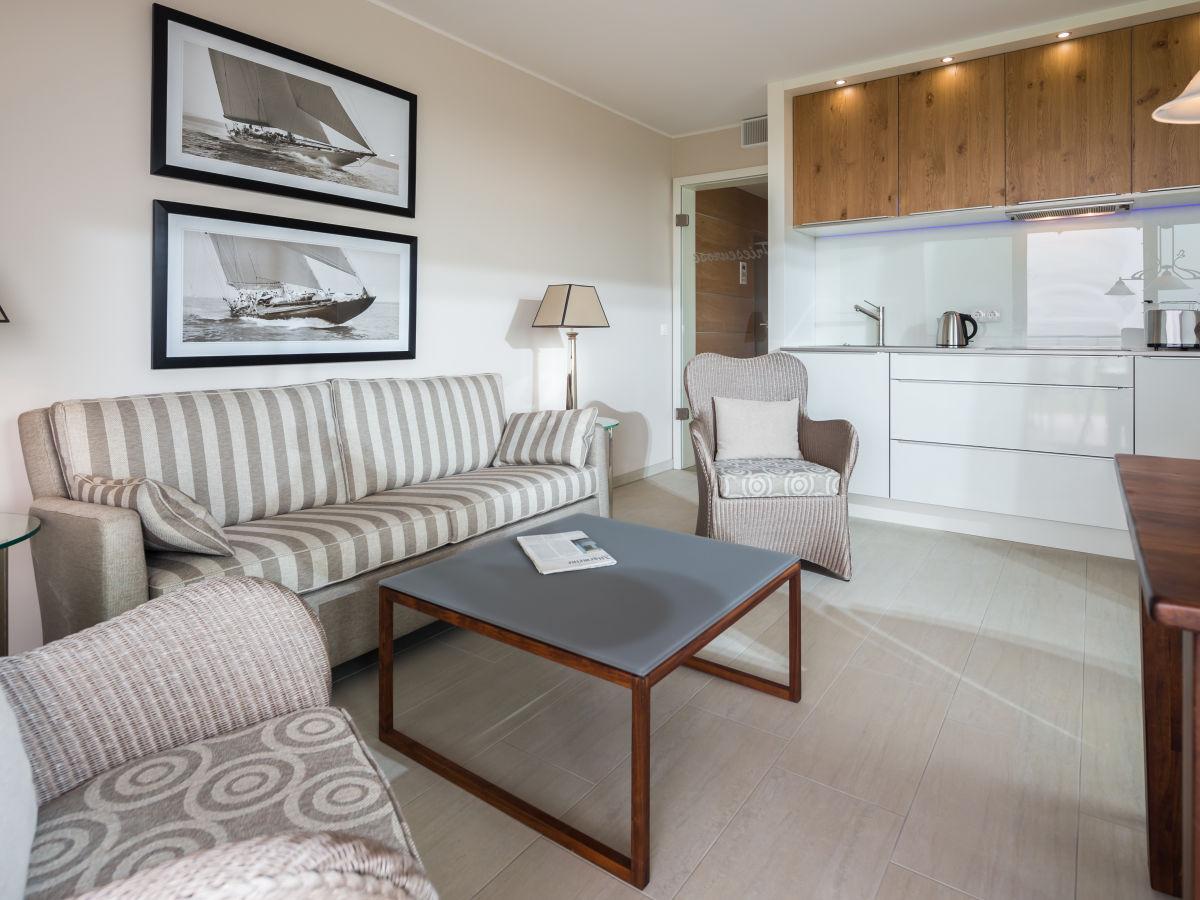 Küchenzeile Wohnzimmer ~ apartment friesenrose, juist firma iwona jentsch ferienimmobilienvermietung e kfr frau