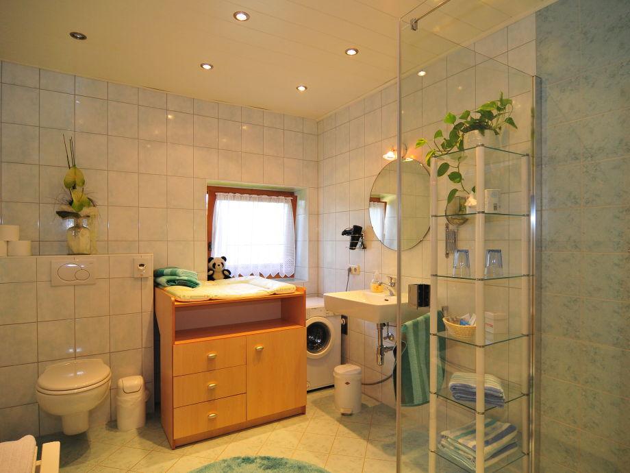 ferienwohnung elfer fulpmes stubaital tirol frau nne m derndorfer. Black Bedroom Furniture Sets. Home Design Ideas