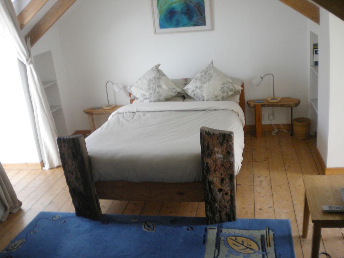 ferienwohnung carrack dhu st ives cornwall england mr simon money. Black Bedroom Furniture Sets. Home Design Ideas