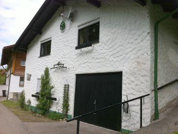 Ferienhaus Haus Bruno