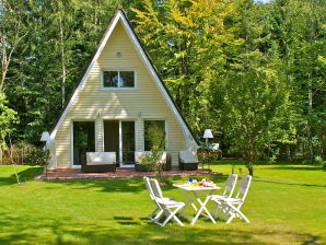 Holiday house Berg