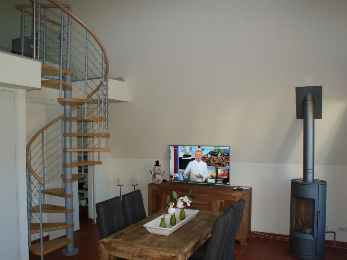 ferienhaus berg rheinland pfalz herr thilo berg. Black Bedroom Furniture Sets. Home Design Ideas