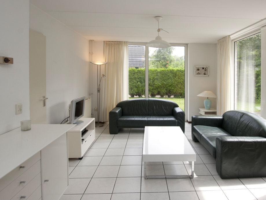 eingerichtete wohnzimmer modern moderne