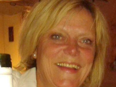 Ihr Gastgeber Christine Snoek-Wiarda