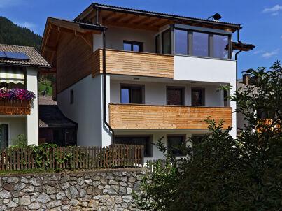 Haus Reider