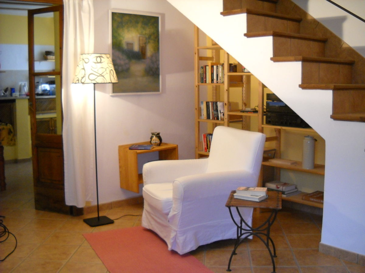 leseecke wohnzimmer. Black Bedroom Furniture Sets. Home Design Ideas