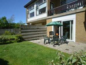 Holiday apartment Vennewei / Anjer