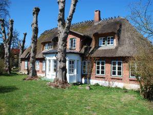 Ferienhaus Schleiereulenhof