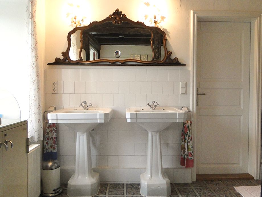 ferienhaus schleiereulenhof ostsee schlei firma designer tours frau j rdis k nnecke sehgal. Black Bedroom Furniture Sets. Home Design Ideas