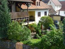 Ferienhaus Schwögler