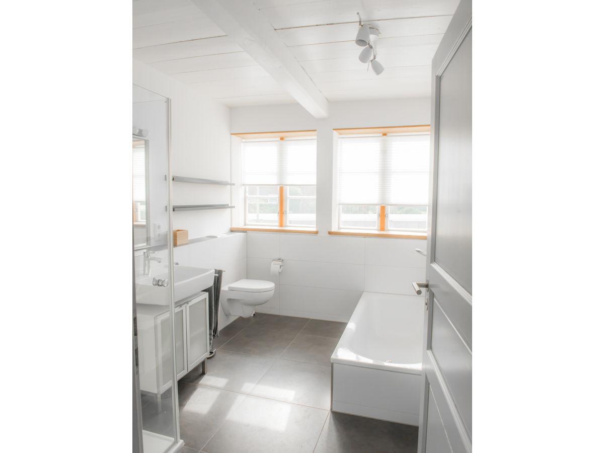 ferienwohnung diekstuuv hamburg herr holger heitmann. Black Bedroom Furniture Sets. Home Design Ideas