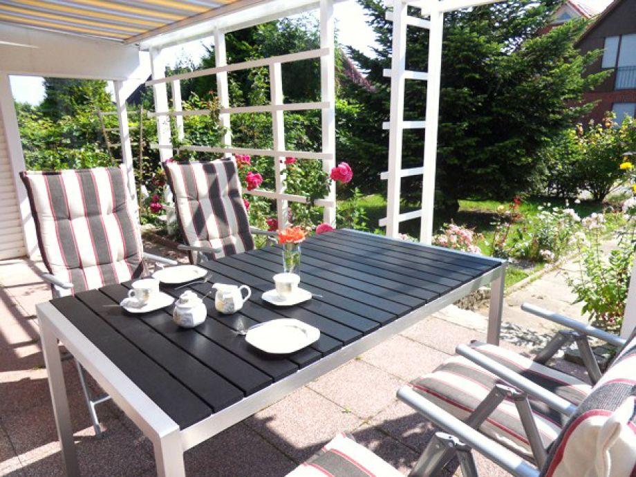 ferienwohnung lee im ferienhaus zwischen fjord meer. Black Bedroom Furniture Sets. Home Design Ideas