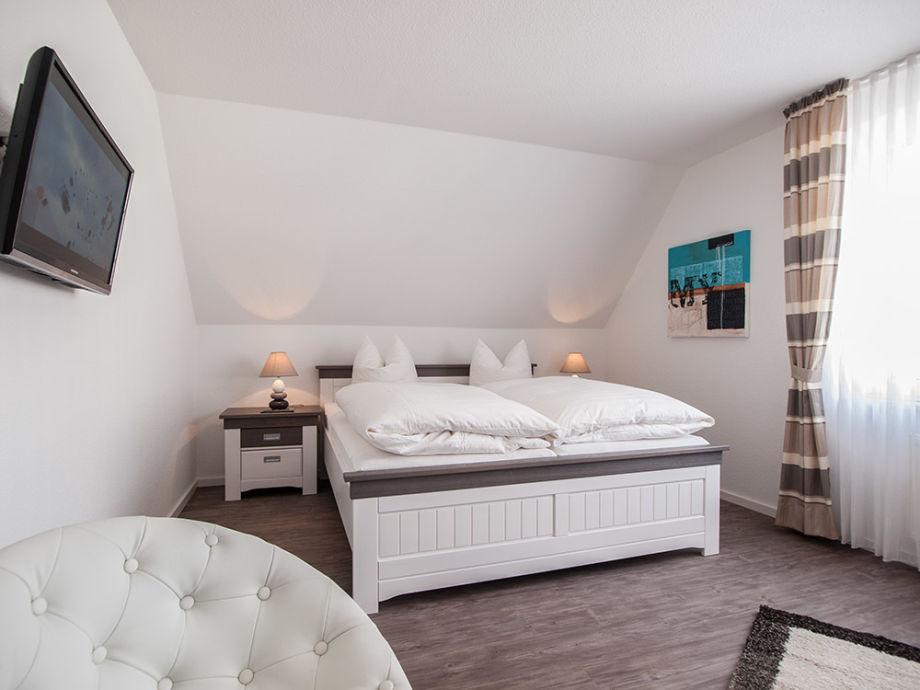 Norderney ferienwohnung 2 schlafzimmer  Ferienwohnung Meerblick, Ostfriesland, Norddeich - Firma 04931/15058 ...