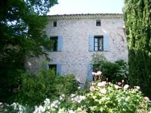 Ferienhaus Le Rieufroid