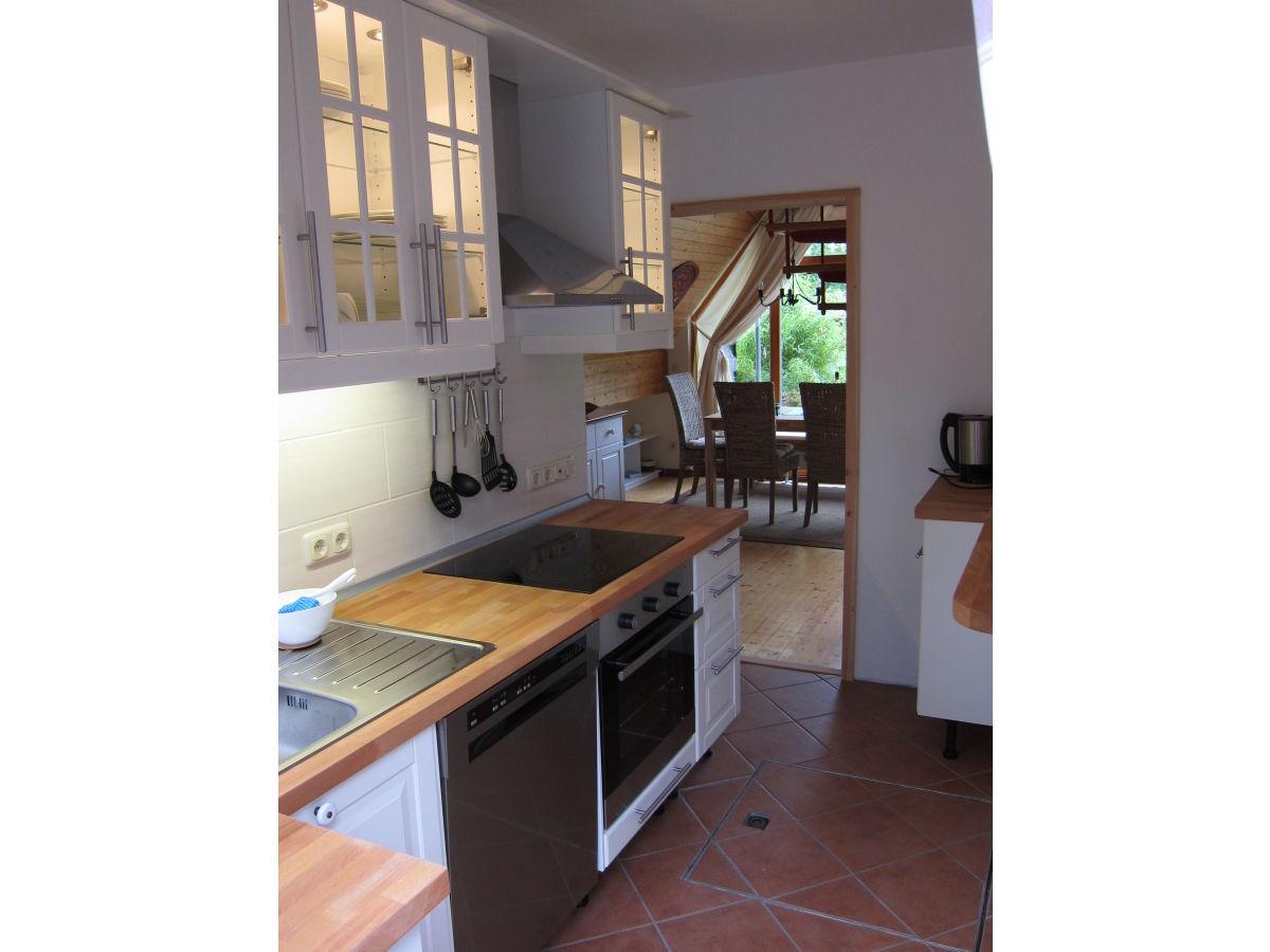 ferienhaus heidehaus eichh rnchen l neburger heide familie van ginneken. Black Bedroom Furniture Sets. Home Design Ideas