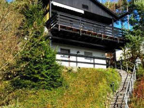 Ferienhaus Haus Momiji