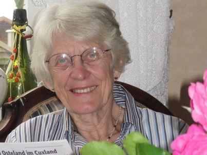 Ihr Gastgeber Eleonore Geyer