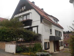 Ferienwohnung Haus Sdralek, Whg. 4