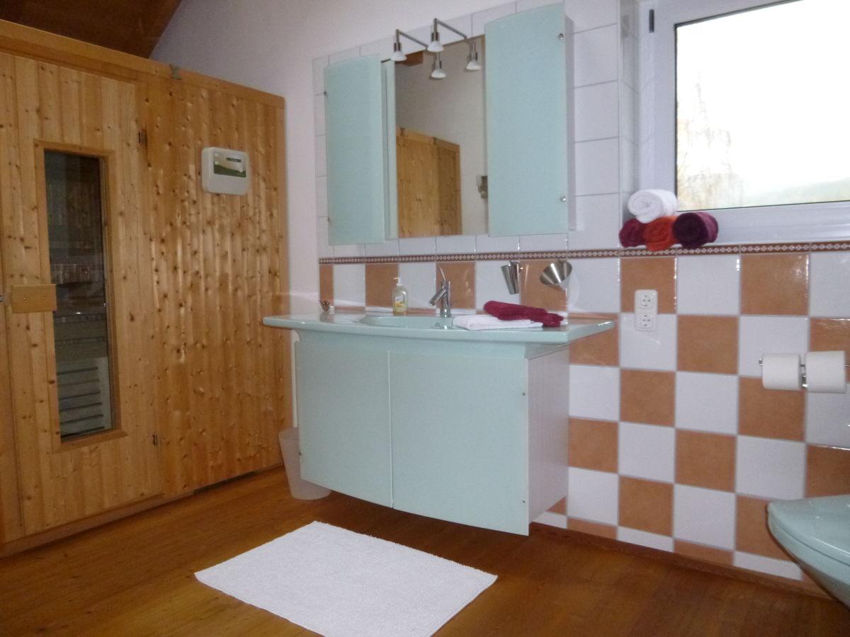 ferienhaus herzog deutschland bayern bayerischer wald stallwang frau waltraud herzog. Black Bedroom Furniture Sets. Home Design Ideas