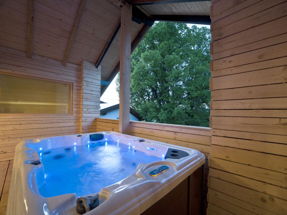bergh tte luxus chalet waldarbeiterhaus bayerischer wald arberland firma forstgut raum. Black Bedroom Furniture Sets. Home Design Ideas