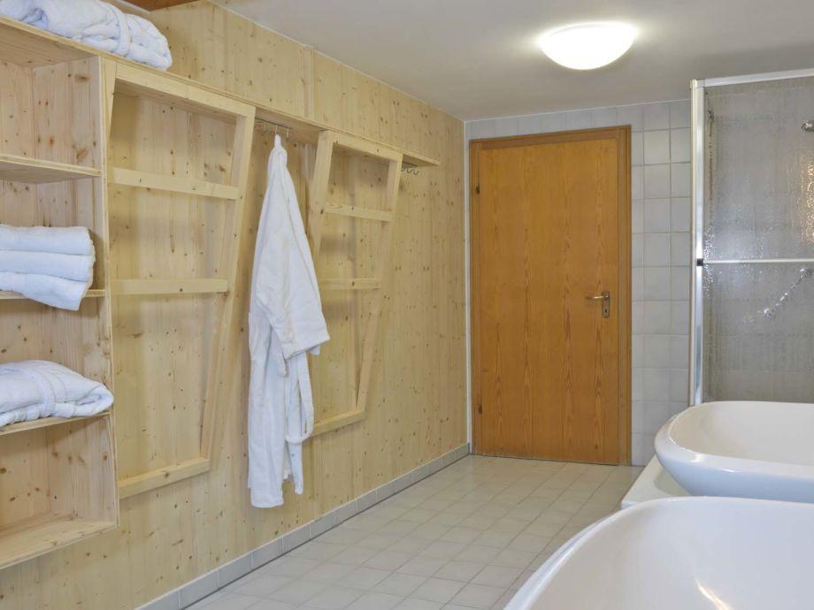 ferienwohnung ein d finkenried bayerischer wald. Black Bedroom Furniture Sets. Home Design Ideas