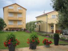 Ferienwohnung 4 im Apartmenthaus Ivka