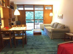 Apartment Nr. 3 - Komfort Ferienhaus Schönberg