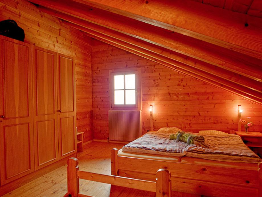 ferienhaus gruebhof ultental st pankraz herr franz berger. Black Bedroom Furniture Sets. Home Design Ideas