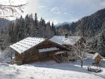Holiday house Gruebhof