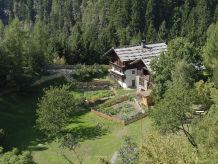 Ferienhaus Gruebhof